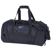 Golf Large Duffel